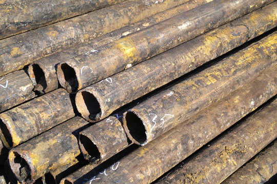 Какие документы нужны на демонтаж металлоконструкций